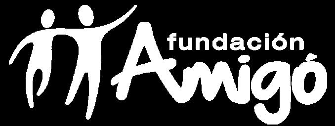 Interno – Fundación Amigó